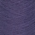 Kintra 28/2 Pure Wool Mulberry