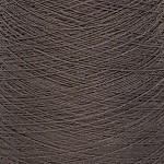 Kintra 28/2 Pure Wool Mushroom