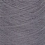 Kintra 28/2 Pure Wool Pewter