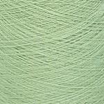Kintra 28/2 Pure Wool Pistachio