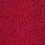 Kintra 28/2 Pure Wool Ruby