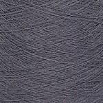 Kintra 28/2 Pure Wool Slate
