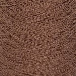 Kintra 28/2 Pure Wool Toffee