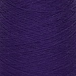 Kintra 28/2 Pure Wool Violet