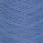 Kintra 28/2 Pure Wool Wedgewood
