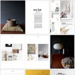 Koel magazine issue 4 - inside 2