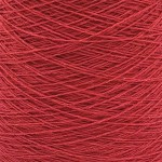 Pure Soft Lambswool 3ply - Campion