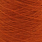 Pure Soft Lambswool 3ply - Sundew
