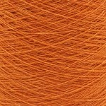 Pure Soft Lambswool 3ply - Cloudberry