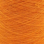 Pure Soft Lambswool 3ply - Celandine
