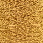 Pure Soft Lambswool 3ply - Gorse