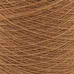 Pure Soft Lambswool 3ply - Tussock