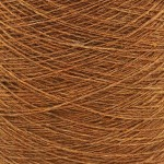 Pure Soft Lambswool 3ply - Whisky