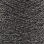 Pure Soft Lambswool 3ply - Granite