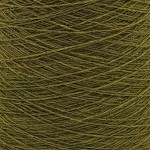 Pure Soft Lambswool 3ply - Moss