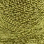 Pure Soft Lambswool 3ply - Myrtle
