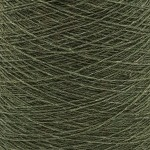 Pure Soft Lambswool 3ply - Marsh