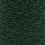 Pure Soft Lambswool 3ply - Pine