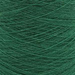 Pure Soft Lambswool 3ply - Fir