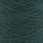 Pure Soft Lambswool 3ply - Spruce