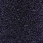 Pure Soft Lambswool 3ply - Blaeberry
