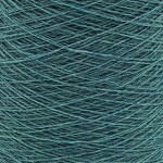 Pure Soft Lambswool 3ply - Meconopsis