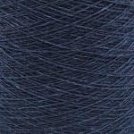 Pure Soft Lambswool 3ply - Loch