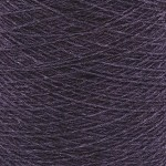 Pure Soft Lambswool 3ply - Juniper