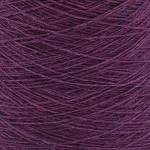 Pure Soft Lambswool 3ply - Thistle
