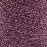 Pure Soft Lambswool 3ply - Heather