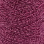 Pure Soft Lambswool 3ply - Bellflower