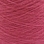 Pure Soft Lambswool 3ply - Saxifrage