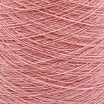 Pure Soft Lambswool 3ply - Purslane
