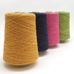 Pure Soft Lambswool 3ply - Group