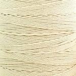 Heavyweight Cotton Cord