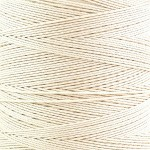Lightweight Cotton Cord