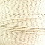 Mediumweight Cotton Cord