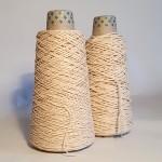 Lancashire Cotton Cord