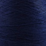 Majestic 3ply 50 wool/50 acrylic - atlantic