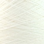 Majestic 3ply 50 wool/50 acrylic - snow