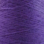 Majestic 3ply 50 wool/50 acrylic - mulberry