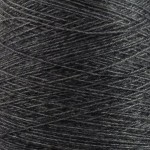 Majestic 3ply 50 wool/50 acrylic - charcoal