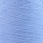 Majestic 3ply 50 wool/50 acrylic - delft