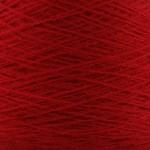 Majestic 3ply 50 wool/50 acrylic - merlot