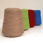 Majestic 3ply 50 wool/50 acrylic - group
