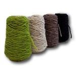 Nestle 100g: Alpaca & Wool Chunky Lopi