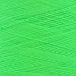 Pizzazz - 2/30 hi viz acrylic - green