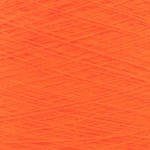 Pizzazz - 2/30 hi viz acrylic - orange