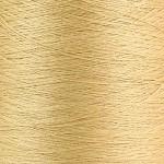 Regency 60/2nm Pure Spun Silk - Barley