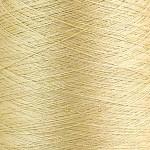Regency 60/2nm Pure Spun Silk - Beige